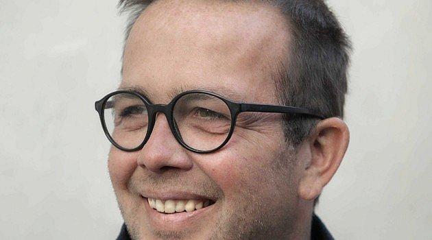 Vu par Vincent Montreuil (Directeur de 3DG)