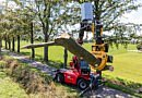 GMT Equipment lance son grappin-scie TTC