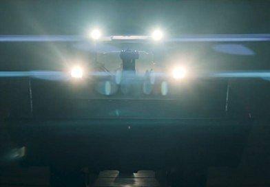 Bobcat présente virtuellement ses nouveaux produits  [VIDEO]